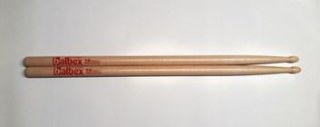 Balbex 5B Ringo1. Premium Hickory