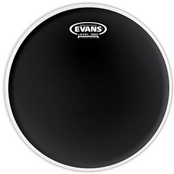 Evans TT10RBG