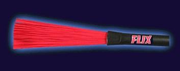 Flix FBC Classic Brush
