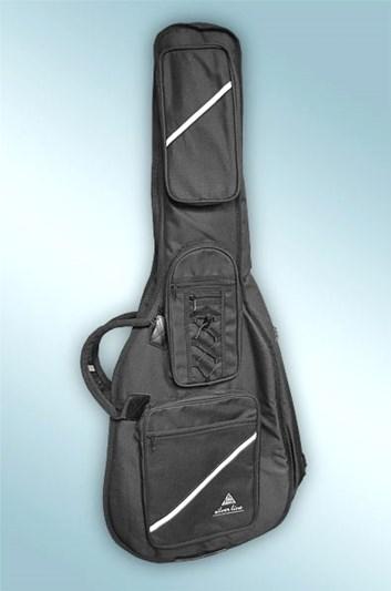 Šiba CH116-103W pouzdro na kytaru