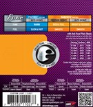 Elixir Bonus Pack BW 11/52