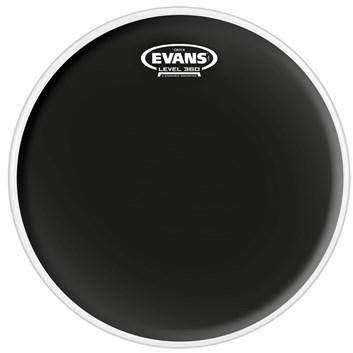 "Evans B-08-ONX2 8"""