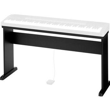 Casio CS 44P Stand