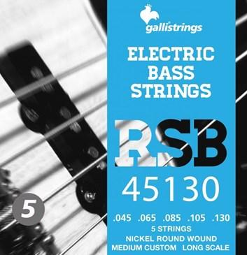 Galli RockStar RSB 45130