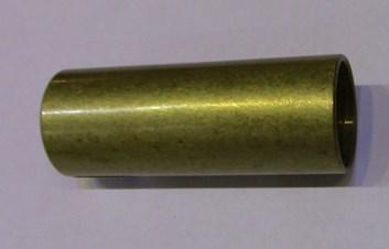 Gewa slide brass