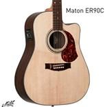 Maton ER90C