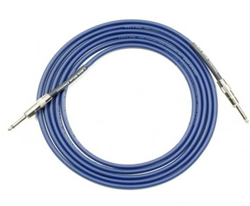 Lava Blue Damon 20 kabel