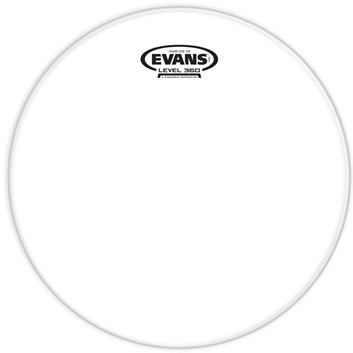 Evans S13H30