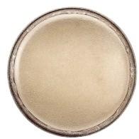 Stagg BW7,5ST blána bonga