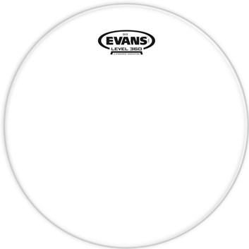 "Evans TT-08-GP 8"""