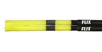 Flix FSY Fluorescent Yellow Sticks