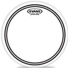 "Evans B14EC2 14"""