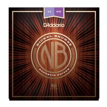 D´Addario NB1152