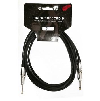 Proline INST 3m kabel