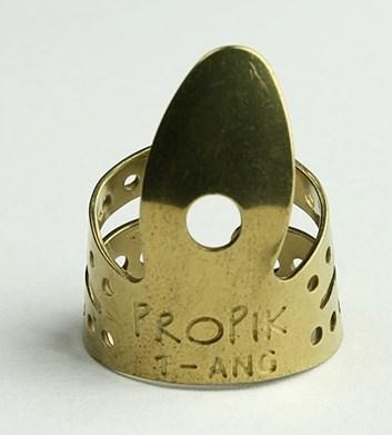 ProPik Brass Angle SplitWrap*1 - POSLEDNÍ 1 KUS!!!