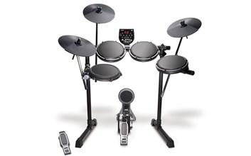 Alesis DM6 USB KIT elektronická bicí souprava