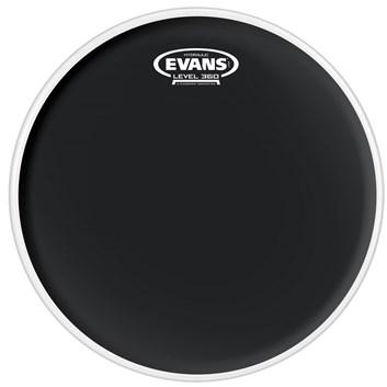 "Evans TT14-HBG 14"" Hydraulic Black"