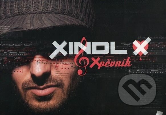 XindlX - Xpěvník