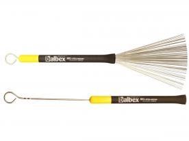 Balbex BR1M metličky medium
