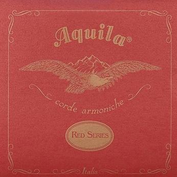 Aquila 85U Concert ukulele