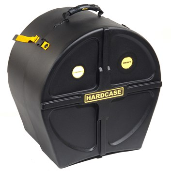 Hardcase HN16FT pouzdro floor