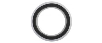 Remo MF-1120 tlumící prstenec