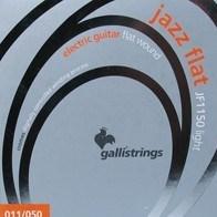 Galli JF1150 hlazené