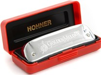 Hohner Golden Melody.jpg