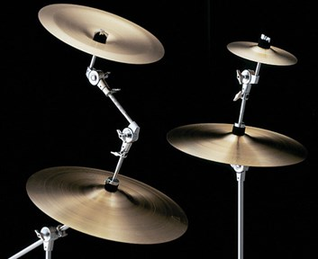 Pearl CST-80