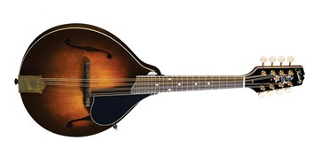 Kentucky KM-500