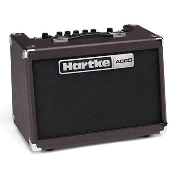 Hartke ACR5