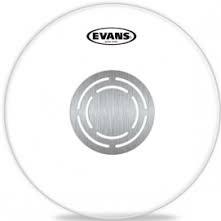 """Evans TT-16-PC1 16"""" Power Center"""