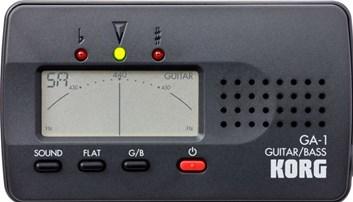 Korg GA1 ladička kytarová