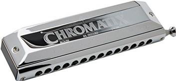 Suzuki SCX-56 C Chromatix