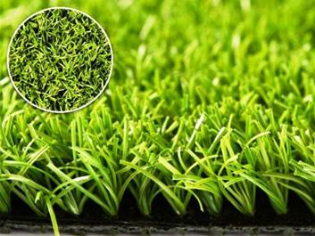 Umělé trávníkové koberce