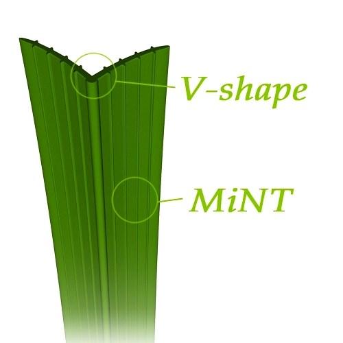 VshapeMint1-500x500.jpg