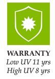 Warranty1.jpg