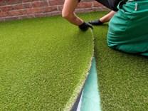 Umělý trávník Royal Grass Kunčičky u Bašky_11.jpg