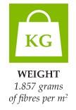 weight-deluxe.jpg