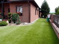 Umělý trávník Royal Grass Kunčičky u Bašky_12.jpg
