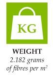 weight-xl.jpg