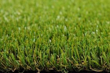 Umělý trávník Royal Grass SILK 25
