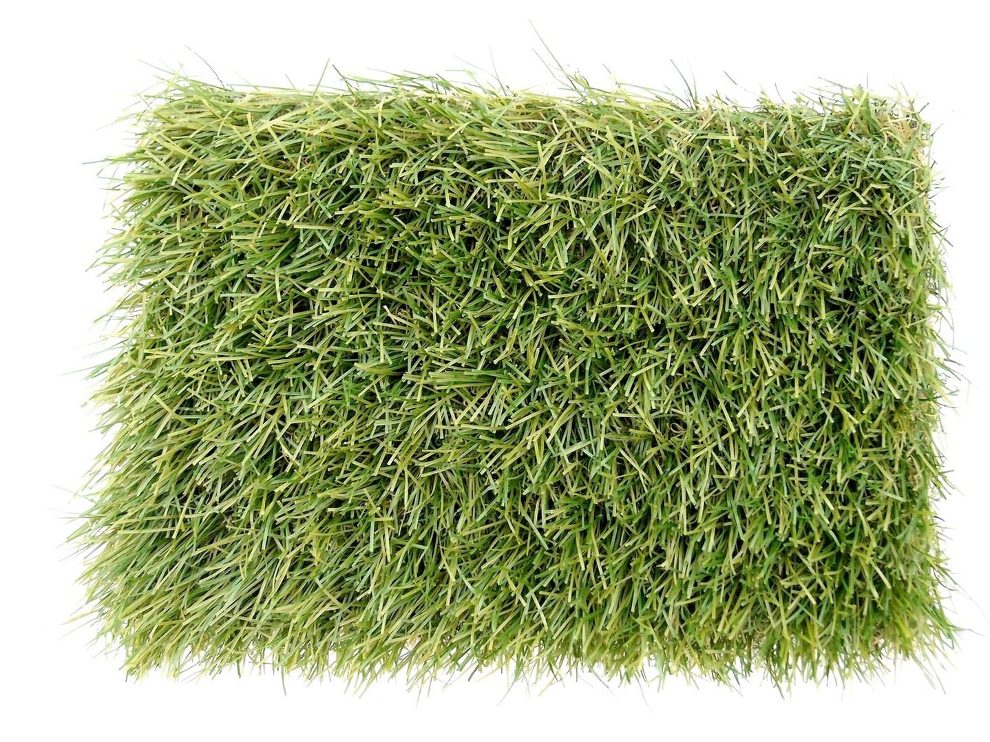 Umělý trávník Royal Grass SENSE