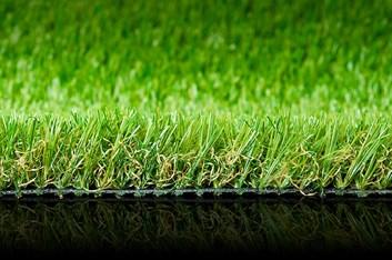 Umělý trávník Green Meadow