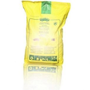 Zahradní travní směs RASANA Top s Headstart® + Proradix®Turf