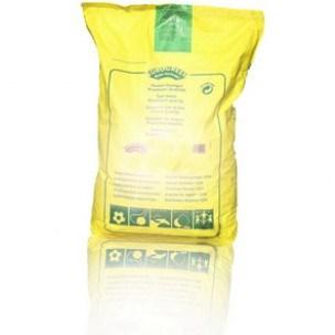 EUROGREEN Zahradní travní směs RASANA Top s Headstart® + Proradix®Turf  10 kg