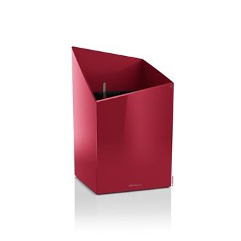 Lechuza Cursivo Premium 30 Scarlet Red High Gloss