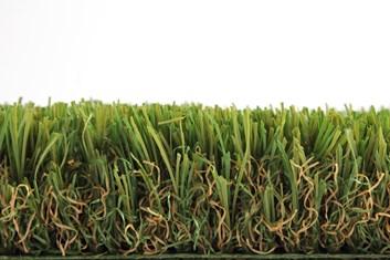 Umělý trávník Royal Grass EcoSense
