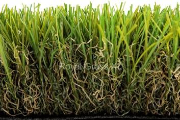 Umělý trávník Royal Grass XL