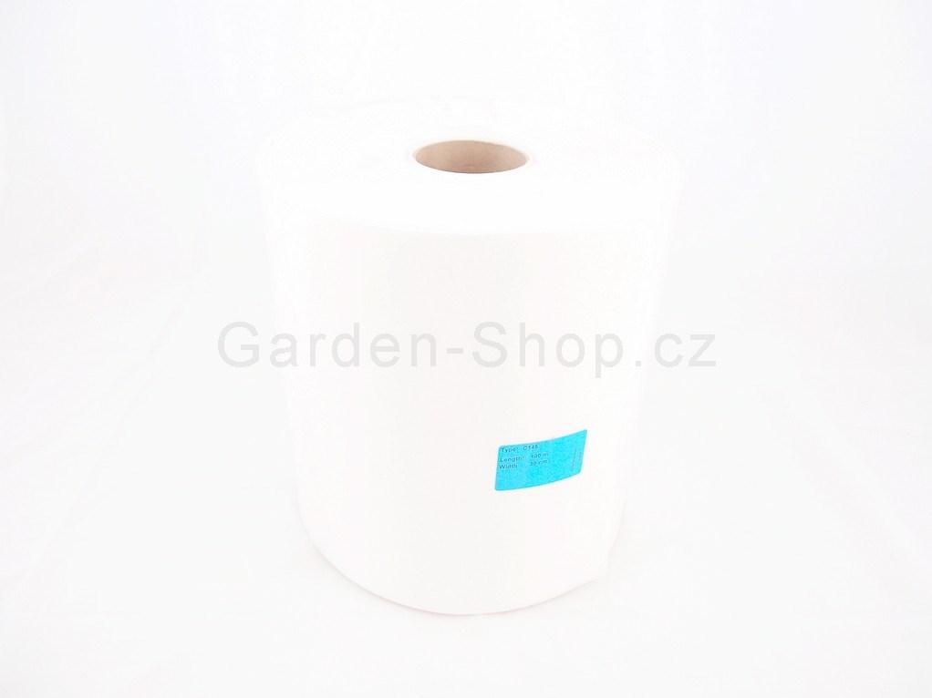Páska spojovací textilní 30 cm